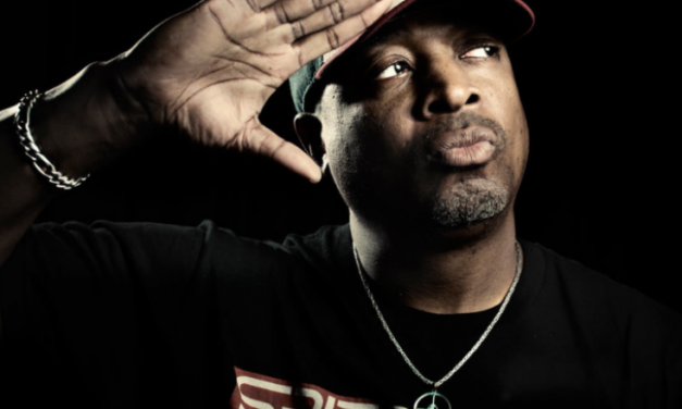 Pearls Of Wisdom From our friend Chuck D