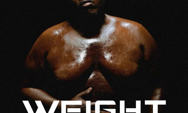 """KRIZZ KALIKO, Establishes New Label Ear House Inc.; Releases New Single """"WEIGHT"""" + Official Music Video"""